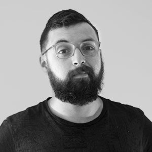 Andres Ospina Treebox Agencia de Marketing Digital