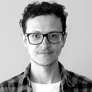 Alejandro Narvaez Treebox Agencia de Marketing Digital