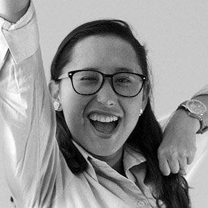 Andrea Ramirez Treebox Agencia de Marketing Digital