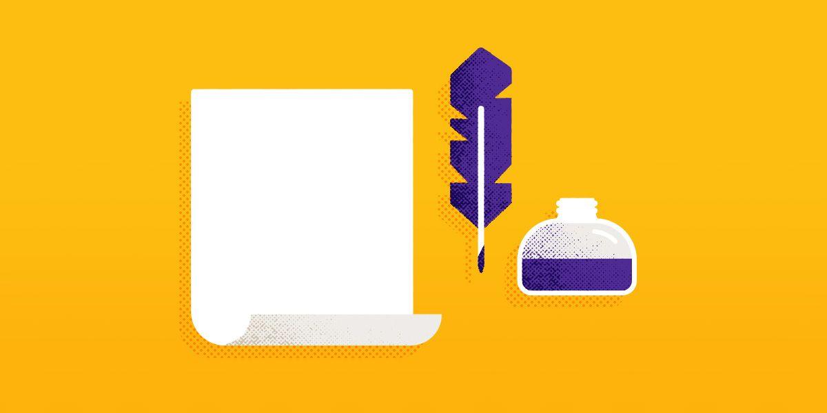 Como generar contenido de calidad en 5 pasos