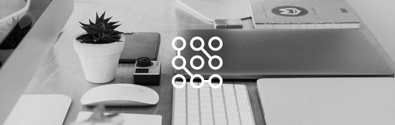 3 sencillos pasos para saber cómo iniciar en el mundo digital